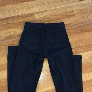 NYDJ Jeans - NYDJ   Bootcut   6